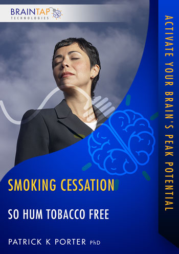 SS11 - So Hum Tobacco Free - Dual Voice