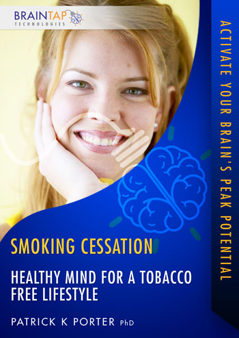 SS13 - Healthy Mind for a Tobacco Free Lifestyle - Dual Voice