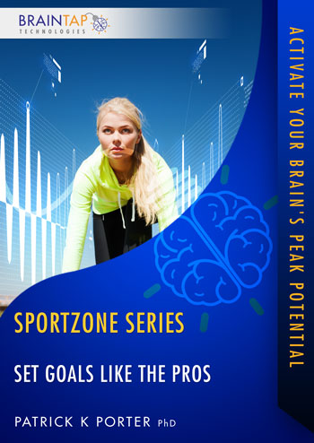 SZ06 - Set Goals Like the Pros - Dual Voice