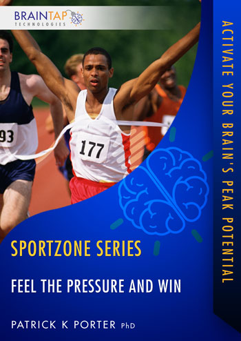 SZ07 - Feel the Pressure and Win