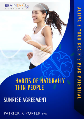 WL05 - Sunrise Agreement - Dual Voice