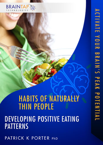 WL07 - Developing Positive Eating Patterns - Dual Voice