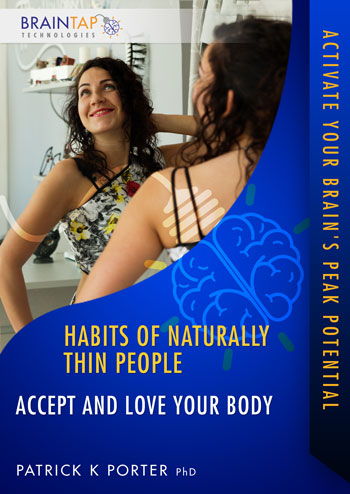 WL37 - Accept and Love Your Body - Dual Voice