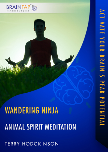 WN07 - Animal Spirit Meditation